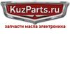 Автозапчасти для иномарок - KuzParts.ru