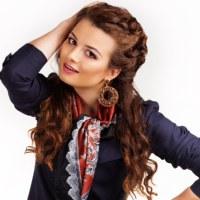 ЛидияШульженко