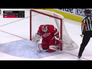 Its Been That Kind of Week - Weird NHL Vol. 39