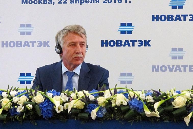 Bloomberg: российские миллиардеры в начале 2021 года разбогатели на 24 млрд долл...