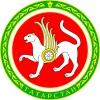 Ministerstvo Obrazovaniart