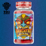Bandifat (Tiki Sports)