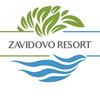 Zavidovo Resort (Завидово Резорт)