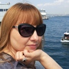 Gulya Urazaeva
