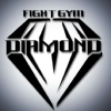 Тайский бокс Дзержинский DIAMOND