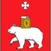 Новости Перми