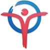 Федерация воздушно-силовой атлетики России