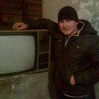 АйнурСаттаров