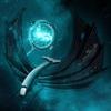 WildSpace - космическая онлайн стратегия