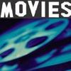Movies in English★Фильмы на английском★СУБТИТРЫ