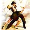 Latinoclub - Школа социальных танцев