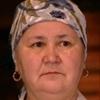 Maiza Golovina-Orazalieva