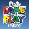 RADIO GAMEPLAY - 8 & 16 BIT (Радио Геймплей)