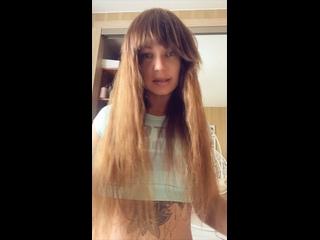 Anasteysha Goldstar | Blacklotus0508 про отношения