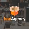 boxAgency - Digital-агентство