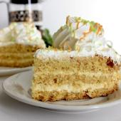 Торт «Вдохновение» 800г