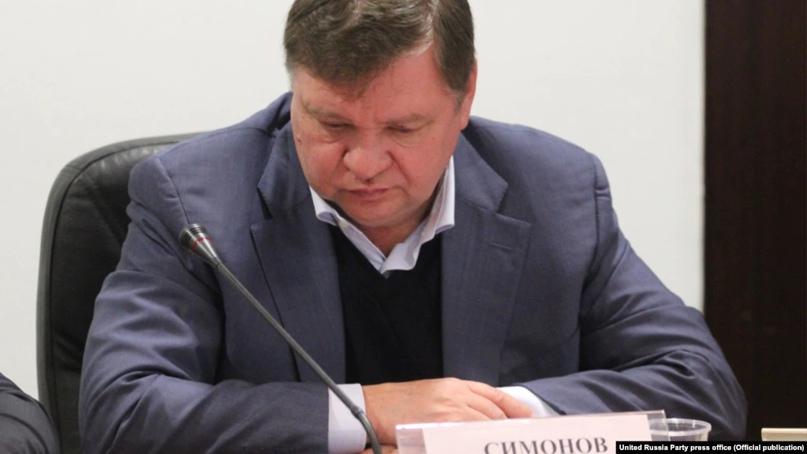 Сызранский депутат задекларировал космический спутник как принадлежащий ему транспорт
