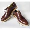 Mr. Jonathan - пошив обуви ручной работы