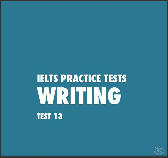 IELTS Practice Test 13-16 Writing Lk-VdEw5IHQ.jpg?size