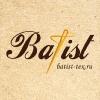 Batist-tex - ткани для вас и ваших малышей