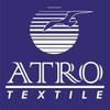ATRO textile