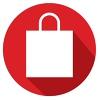 Аутлет (Outlet) Белосток - Покупки в Польше
