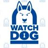WatchDog - интернет-магазин систем безопасности