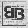 Кавер-группа Breaking Bad