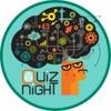 Quiz Night @ Днепр