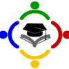 Дипломы, курсовые, рефераты Кстово, НН на заказ