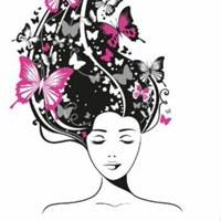 BeautyStudio-Us