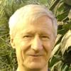 Nikolay Khodyrev