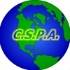 C.S.P.A. - Center of Student Practice Abroad