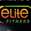 Elite-Fitness   Элит-фитнес. Фитнес Новосибирск