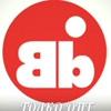 Ѽ BABY BOOM Ѽ ОПТ одежда для новорожденных
