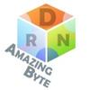 AmazingByte