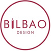 Дизайн интерьеров Нижний Новгород BILBAO Design