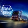 Глобал Транс 33
