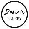 Dana's Home Bakery | Торты на заказ г.Казань