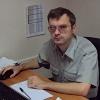 Gennady Poluyan