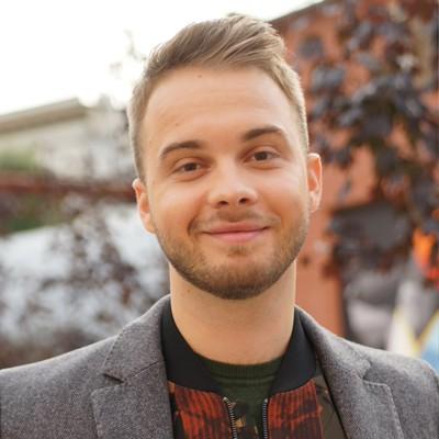 Андрей Немодрук, Одесса