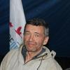 Evgeny Parygin