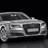 Разборка ауди Москва| Audi Club