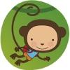 """Частный детский сад """"Чича"""" Зеленая роща!"""