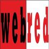 WEB RED интернет-студия