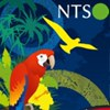 New Travel System/ Новая туристическая система