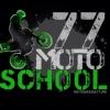 Мотошкола77