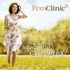 FemClinic. Всё о женском здоровье