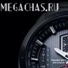 MEGACHAS.RU