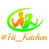 #Fit_Kitchen